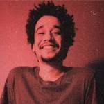 Kamal M.'s avatar