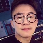 ChengGong J.
