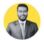 Adib A.'s avatar