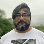 Rovik Labs Pvt Ltd's avatar
