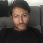 Waj Hussain