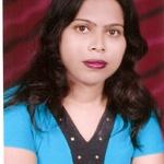 Amita V.