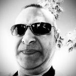 Stuart M.'s avatar