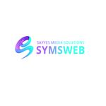 SYMSWEB