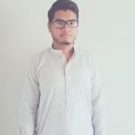 Saeed A.