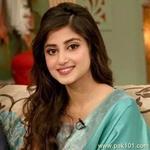 Zobia Bhatti