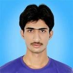 Ahmad Nawaz K.