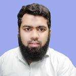 ASM Tarik's avatar