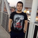 Payam E.'s avatar