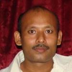 Amarjit G.