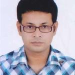 Sandipan Kumar B.