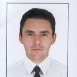 Leslav S.