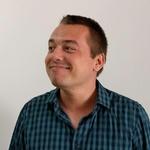 Lucian Adrian's avatar