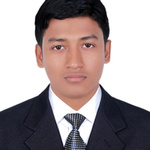Md Hafijul's avatar