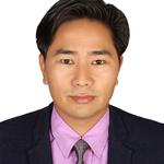 Surya B.'s avatar