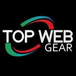 Topweb G.