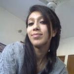 Saima G.