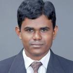 Prasanga Gayanath M.