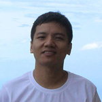 Nguyen Hau