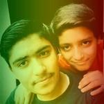 Shayan J.