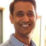 Madhushan