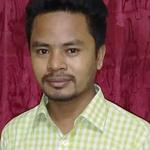Kamini K.'s avatar