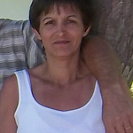 Graciela B.