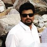 Umaid K.