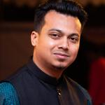 Mirza's avatar