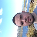 Ciaran D.'s avatar