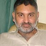 Al-Kabeer M.