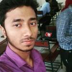 Mohammad Mohiuddin C.