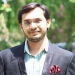 Jalpesh P.
