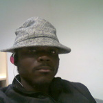 Ajiwoju O.