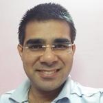 Akash Kumar S.
