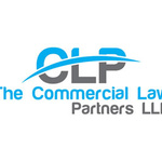 The Commercial Law Partners LLP ..