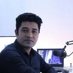 Mahbub alam's avatar
