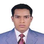 Johirul I.'s avatar