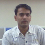 Rgupta K.