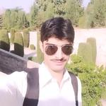Jawad Nasar