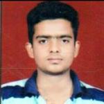 Rahul Rawat