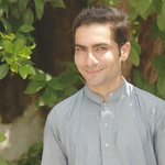 Muhammad Shakaib Khan