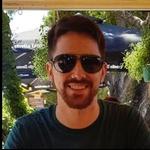 John B.'s avatar