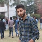 Tamjeed
