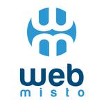 Web M.