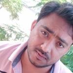 Amit Prajapati