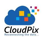 Cloudpix