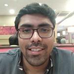 Satyam V
