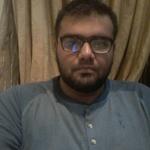 Farooq N.