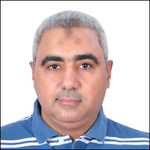 Hossam A.'s avatar